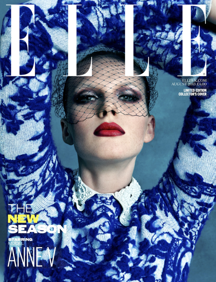 Elle-UK-Collections-Cover_150413