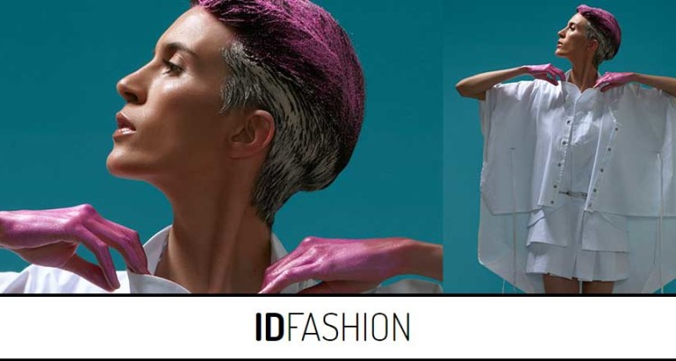 id-fashion-2015-modaworks-1-750x400