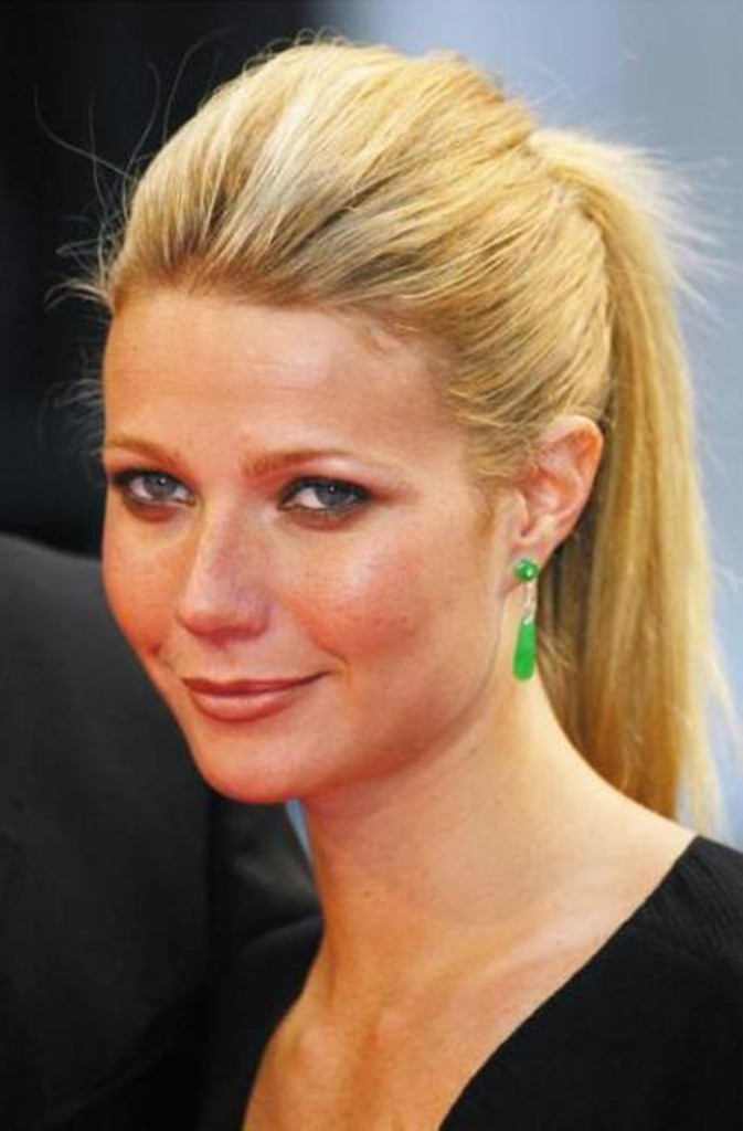 gwyneth-paltrow w crystal